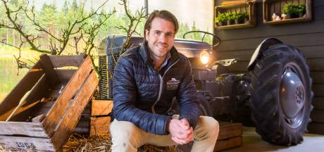Winkel Faim van Boerschappen sluit in Breda. Bestellen gaat voortaan via de app
