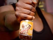 Zambia verbiedt energiedrank die levensbedreigende erecties veroorzaakt