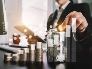 Commencez à investir: quelques tuyaux pratiques pour les investisseurs débutants