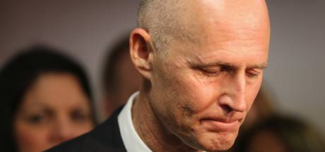 Gouverneur Florida wil wapenwet aanpassen