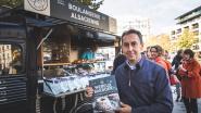 """Chef-bakker van Bloch brengt Wereld Bakboek uit: """"Met een paar basisrecepten maak je tot 150 soorten gebak"""""""