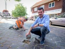 Raadslid uit Rijssen-Holten kreeg motie van treurnis aan zijn broek: 'Moet nog indalen, maar ik ga door'