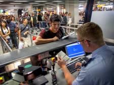 EU-burgers hebben na brexit geen visum nodig voor reis naar Groot-Brittannië