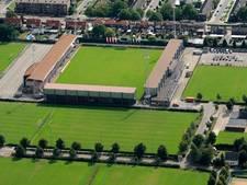 Gemeente Helmond investeert 25 miljoen in sportpark De Braak