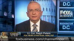 """Bekend gezicht Fox News stapt boos op: """"Zender is propagandamachine geworden voor desastreuze regering"""""""
