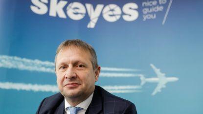 Al 5 rechtszaken tegen luchtverkeersleider: staking afgewend maar onrust broedt