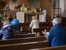 'Verpaupering ligt op de loer', dus CDA Raalte wil snelle oplossing voor sluiting van Sallandse kerken