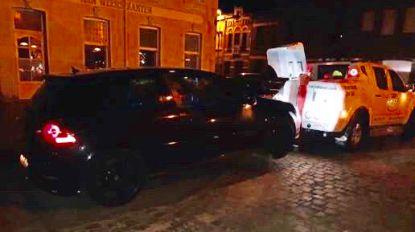 Politie blijft inzetten op strijd tegen snelheidsduivels