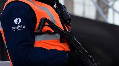 Ophefmakend rapport over mistoestanden bij luchthavenpolitie opzettelijk gecensureerd voor het naar de minister ging