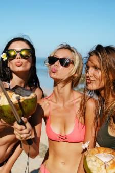 Sjoemelen met vakantiefoto's op social media: wel of niet doen?