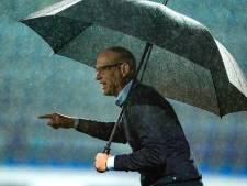 TOPOss heeft nog een wereld te winnen: 'Het gaat nu over houding, gedrag en onze voetbalnormen'