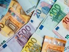 Roosendaal pakt illegaal grondgebruik eerst in Tolberg en Kroeven aan