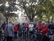 Raad Eindhoven accepteert hoge kosten indicatiebureau