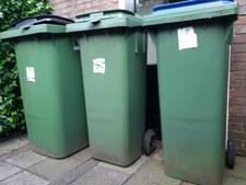 Loonse gemeenteraad vindt zorgen burgers over afvalbeleid terecht