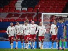 Adversaire des Diables, le Danemark décimé par le coronavirus: neuf joueurs et le sélectionneur en quarantaine