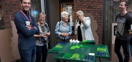 Expo Eindhoven: 'Designers zijn de vertalers van woonwensen'