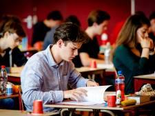 Berisping 'voorzeggende docent' op school in Holten van tafel