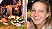 """Bijna 2.000 mensen willen doodrijder weer in de cel: """"Sharon zal niet zijn laatste slachtoffer zijn"""""""