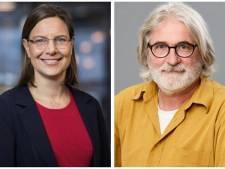 Professoren TU Eindhoven in de race voor prijs 35 miljoen euro