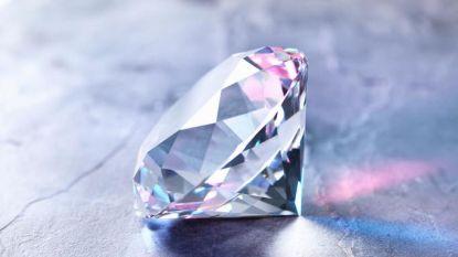 Antwerpse diamantsector geeft fikse kortingen tijdens Open Bedrijvendag