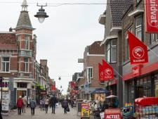 Winkeliers Winterswijk doen niet mee aan extra zondagopening