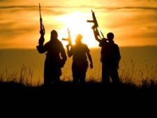 'Nederland moet jihadisten terughalen uit Syrië'