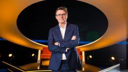 """'De Slimste Mens' start op 14 oktober met 25 (!) juryleden: """"Margriet naast Jeroom: ik wil elke avond verrassend duo"""""""
