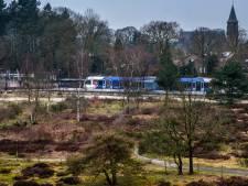 Hoe station Mook het mooiste station van Nederland zou kunnen zijn
