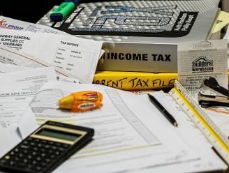 Effectentaks weegt op tak23-beleggingsverzekeringen