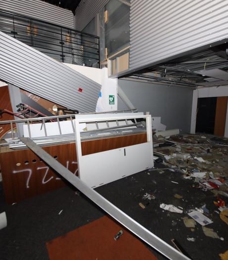 Eindhovense veelpleger ziet gewapende overval als proletarisch winkelen