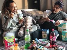 RTL stuurt Temptation VIPS-koppel naar huis wegens zwangerschap