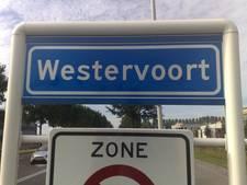 Westervoorter gooit hoge ogen op lijst VPRO Tegenlicht