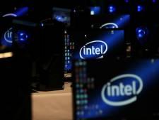 Intel houdt ontevreden werknemers binnen met anonieme klachtenlijn