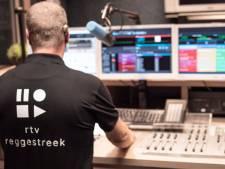 RTV Reggestreek kijkt ook naar Twenterand en Hardenberg
