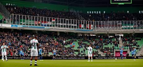 In racisme-debat ligt de bal toch echt bij Rutte & co