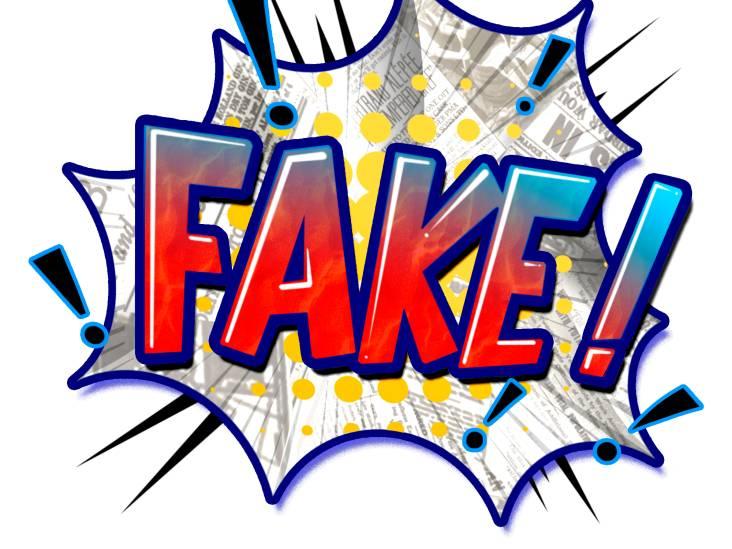 Fake of echt nieuws? Speel de quiz