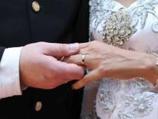 Alleen met HeusdenPas nog gratis trouwen in Heusden