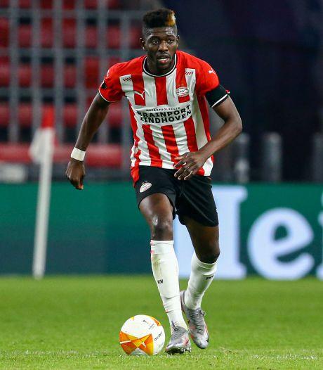 PSV denkt met plan-A slag te kunnen slaan in Spanje