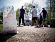 Deelneemster SamenLoop voor Hoop Heusden: 'Er zijn veel meer stamceldonoren nodig'