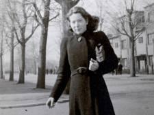 Unieke kinderfoto's van verzetsstrijdster Hannie Schaft opgedoken