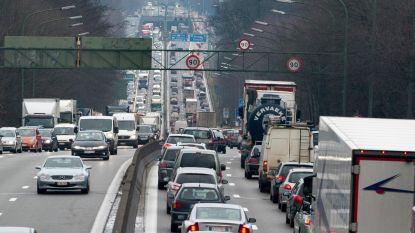 """""""Tijd voor beloofde mobiliteitsprojecten in Oostrand"""""""