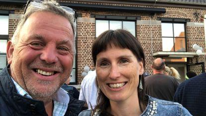 """Gewezen schepen Natasja Ons stopt met politiek: """"Een postje zonder mijn sociaal engagement te kunnen nakomen is niets voor mij"""""""