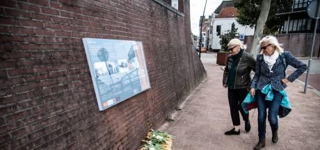 Over vriendschap met Albany is nu te lezen op Waalkade