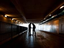 Drugsdealer (18) uit Zwolle begon 'uit verveling' en moet nu de cel in