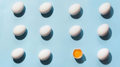 1,5 miljoen Belgen slikt cholesterolpillen: zo hou je zelf je cholesterolgehalte binnen de perken