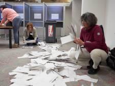 Vijfheerenlanden gaat centraal stemmen tellen bij verkiezingen