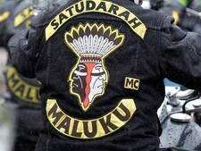 Tot negen maanden celstraf voor leden Satudarah