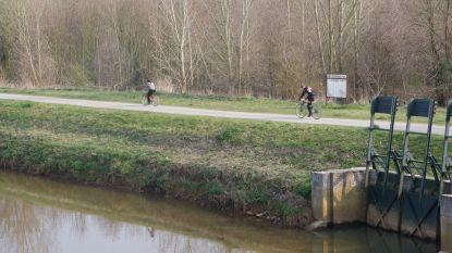 Provincie investeert ruim 600.000 euro in nieuw fietspad