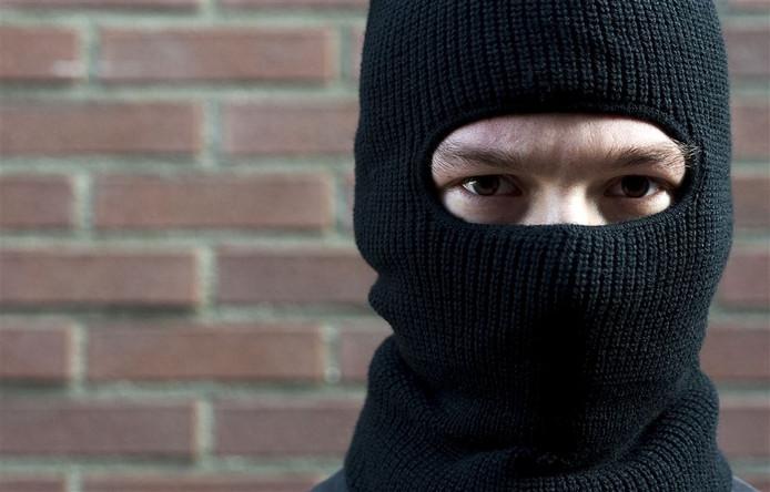 Vier mannen waren volgens het OM van plan vorig jaar september een gewapende woningoverval in Waalre te plegen.