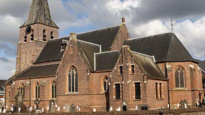 Projecten kerk Poederlee en Hof d'Intere Wechelderzande gaan online voort